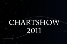 Chartshow 2011
