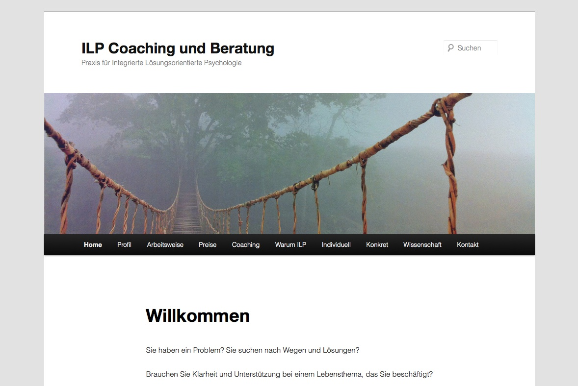 coaching-ilp.ch