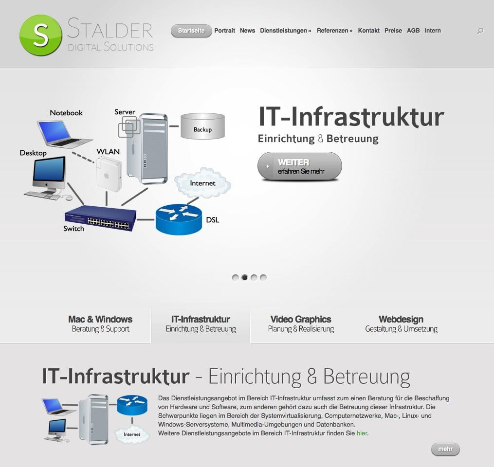 staldersolutions.ch