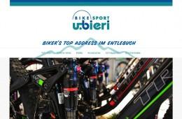 bikesportbieri.ch